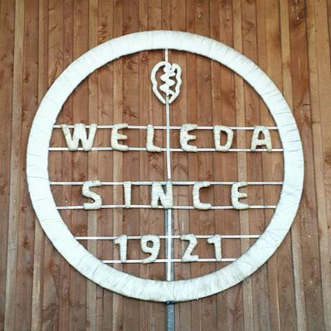 Weleda4