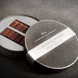 CAVIAR VODKA_La Maison du Chocolat
