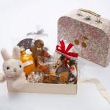 Noel-Box