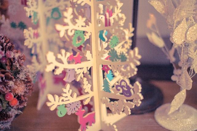 北欧 クリスマス 雑貨