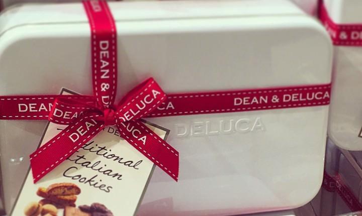 Dean&DeLuca3