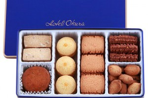Hotel_Okura_cookie