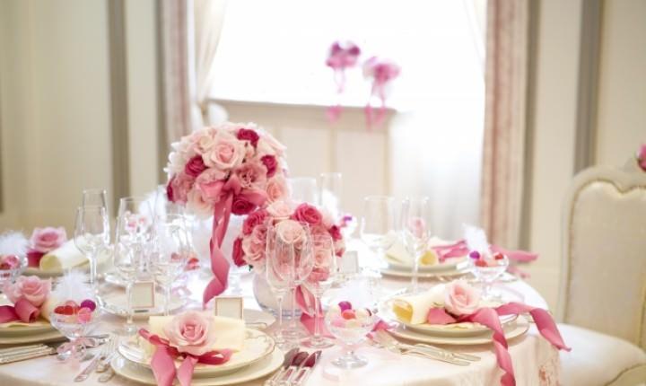 結婚祝いの金額や相場は?のし袋や贈り物を送る時期について