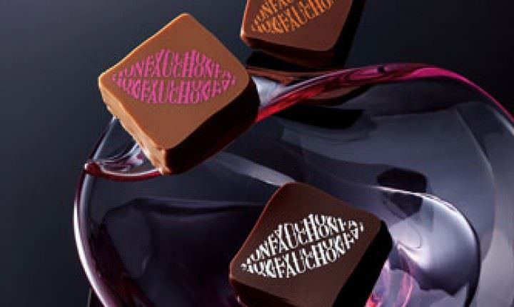 FAUCHON_chocolate_collection_image