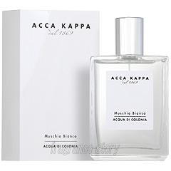 アッカカッパ(ACCAKAPPA) 香水 ホワイトモス