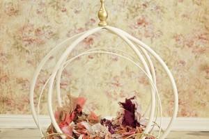 出産祝いのマナー【金額やタイミング】お祝いの選び方