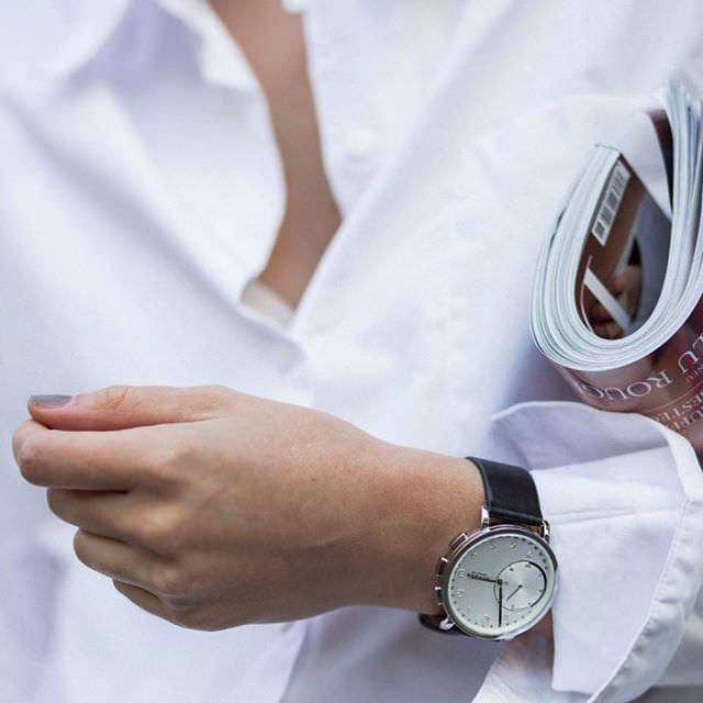 スカーゲン 腕時計 人気