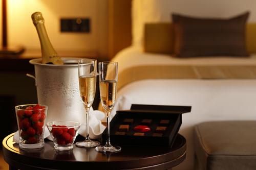 palacehoteltokyo_Be My Valentine