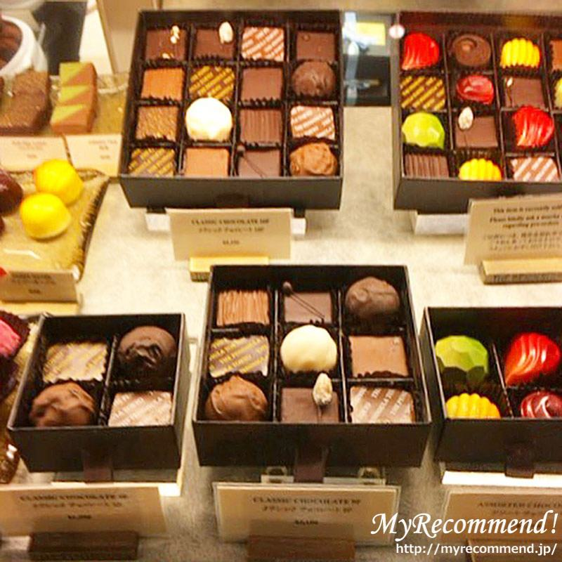 peninsula_chocolate_1