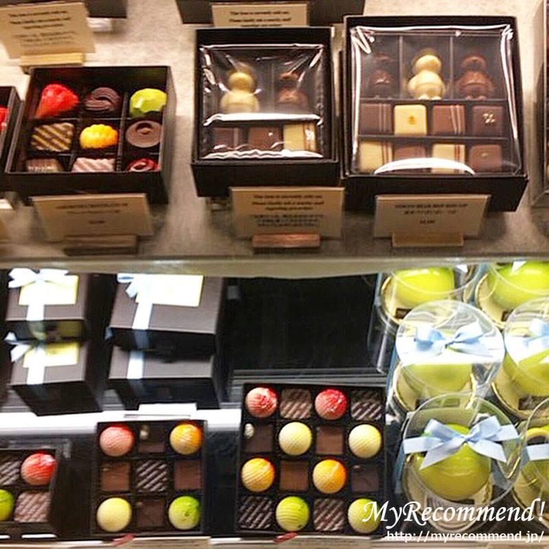 peninsula_chocolate_2