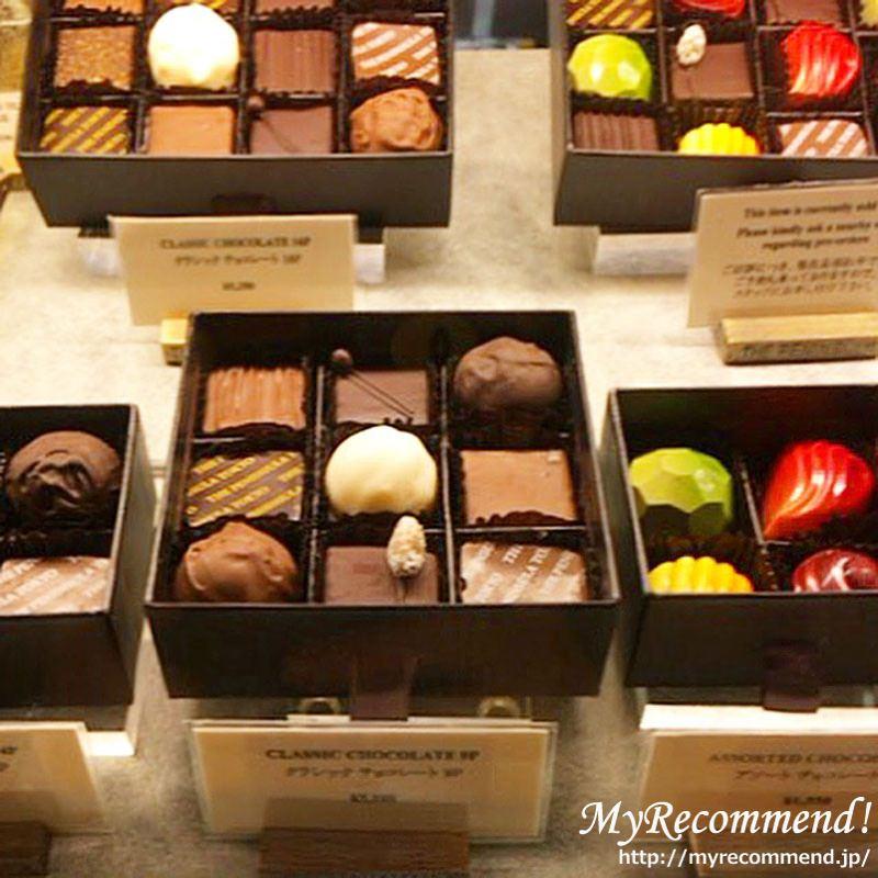 peninsula_chocolate_3