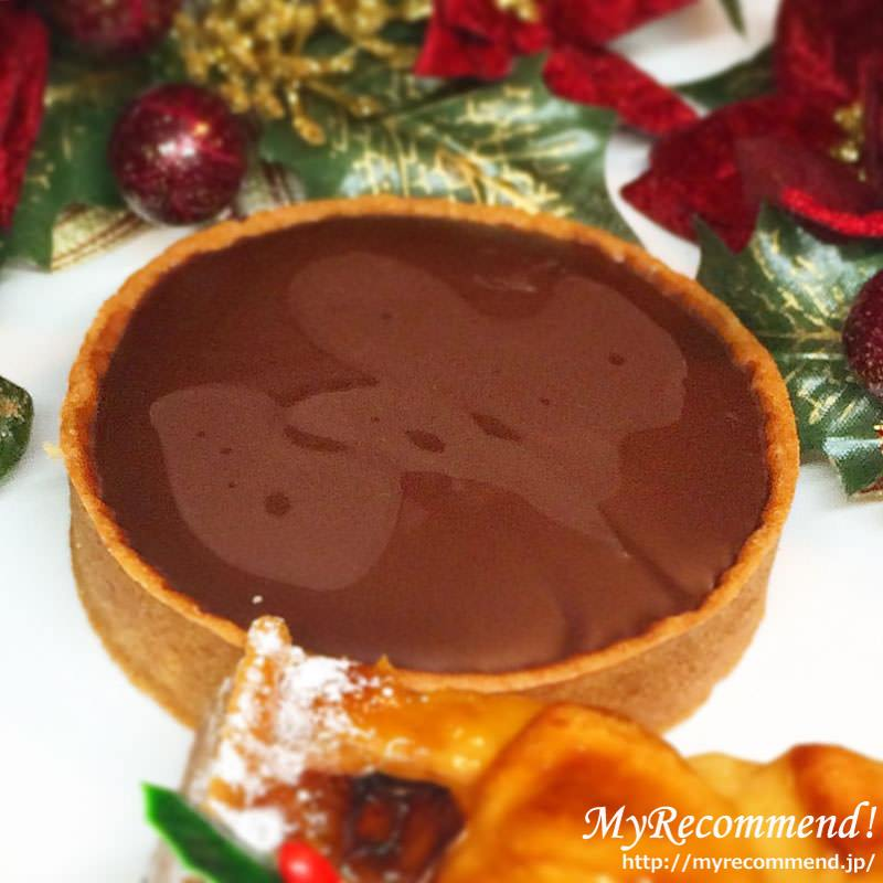 ryoco_chocolatetarte