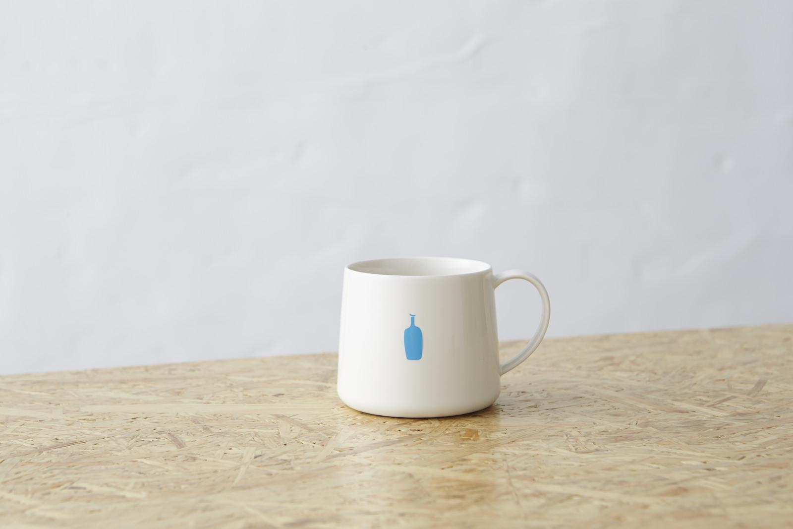 ブルーボトルコーヒー お土産