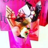 gramercy-newyork_chocolat_strawberry_c&w_05