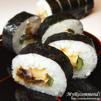 銀座 寿司