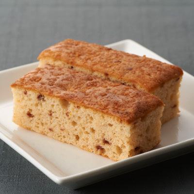 プレミアムももいちごチーズケーキ 2