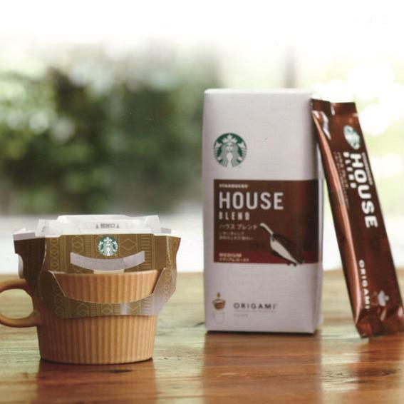 香典返し コーヒー 人気