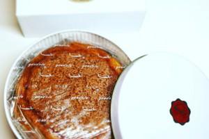 ゴンドラのパウンドケーキ!相手を選ばず贈れる味わい