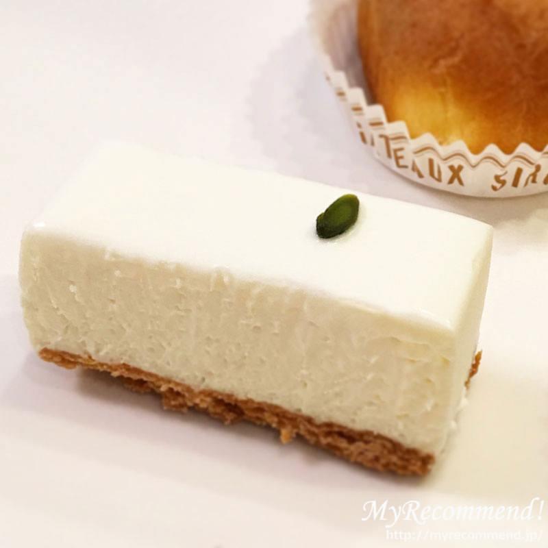 shirotae_cheesecake01