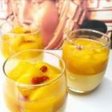 the_peninsula_tokyo_mango_pudding_04
