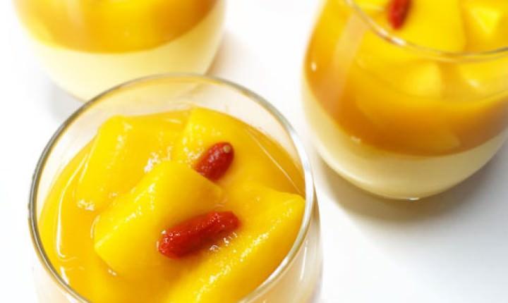 the_peninsula_tokyo_mango_pudding_05