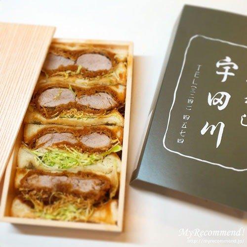 udagawa_02