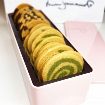 yamamotomichikonomise_cookie