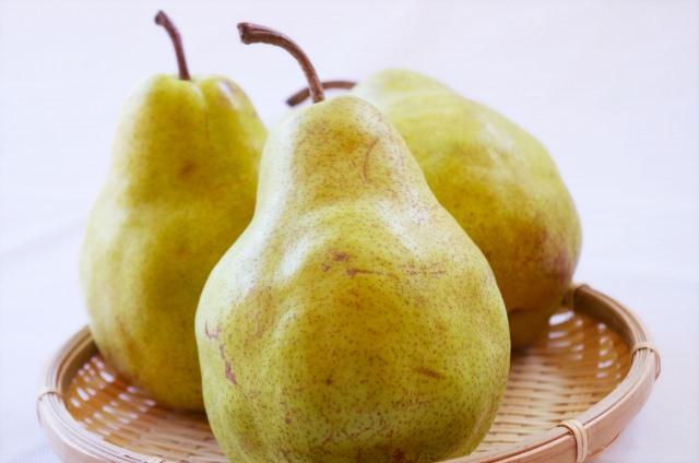 秋から冬の果物ギフト