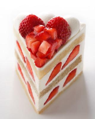 エクストラスーパーあまおうショートケーキ2
