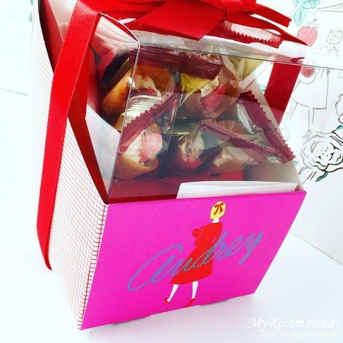 内祝い お菓子 人気