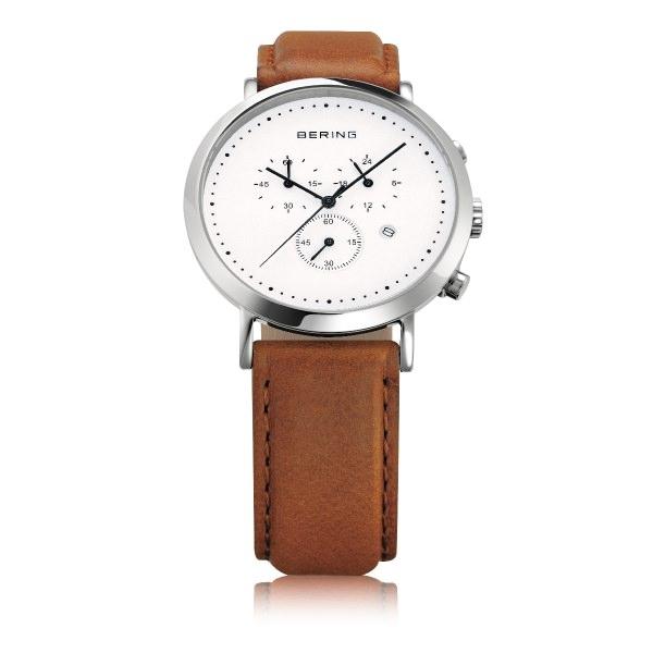 ベーリング 腕時計 ユニセックス