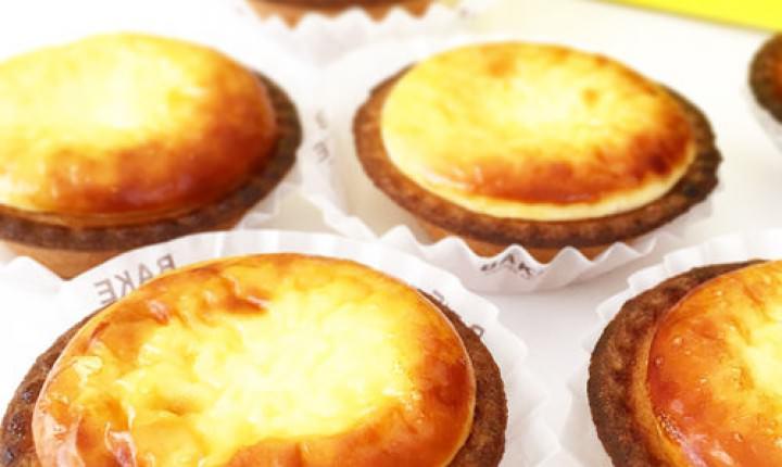 bake_cheesetarte_02