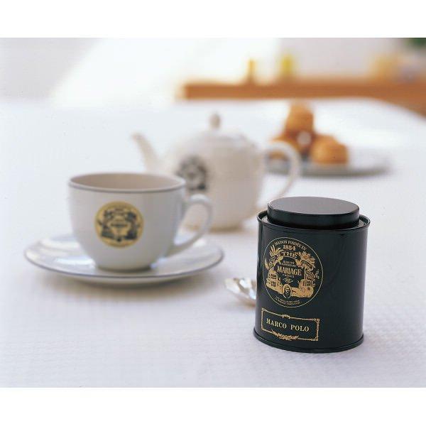 高級紅茶ブランド