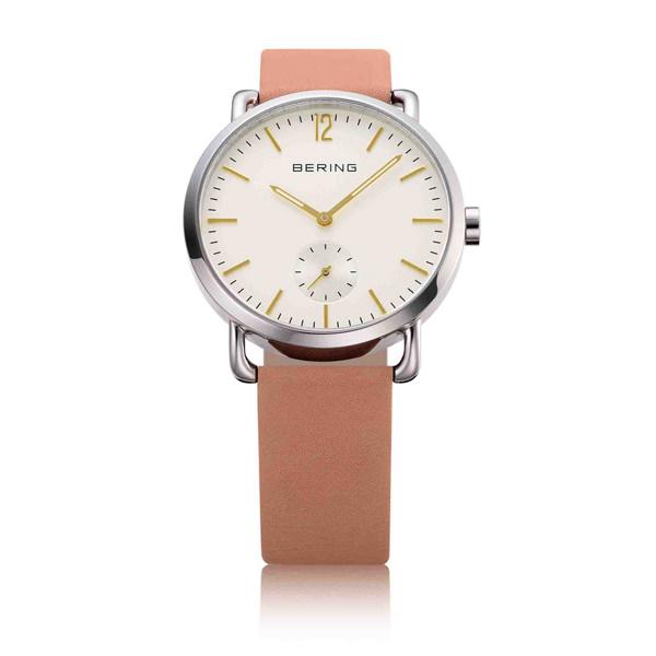 BERING ベーリング 腕時計