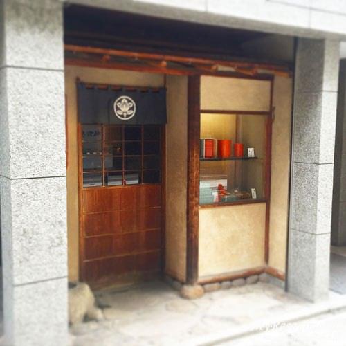 karintou_tachibana_01