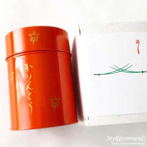 karintou_tachibana_02