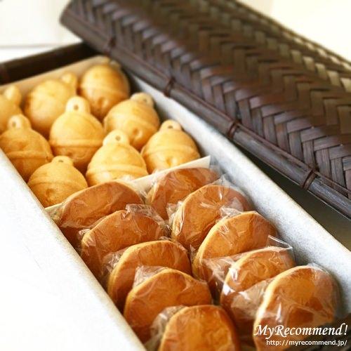 デパ地下 和菓子 人気