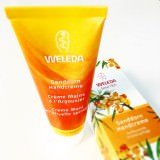 weleda_handcream_02