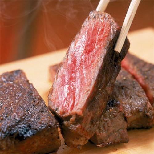 父の日 お肉