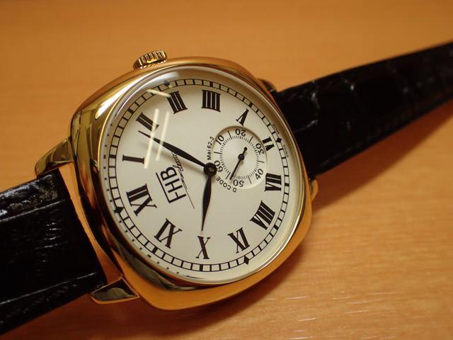 FHB 腕時計 人気