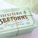 BISCUITERIE BRETONNE_01