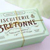 BISCUITERIE BRETONNE_01