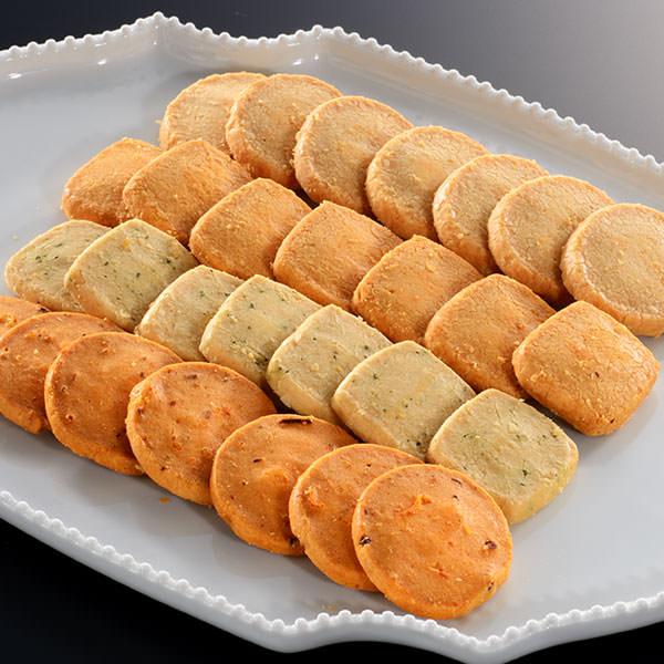 鎌倉 お菓子 手土産