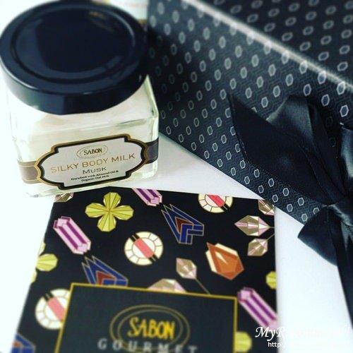 sabon_gourmet_06