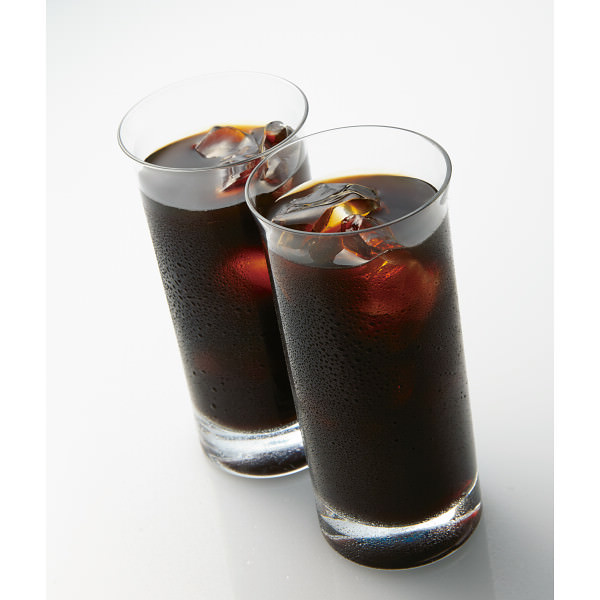 猿田彦珈琲 オリジナルリキッドアイスコーヒー2