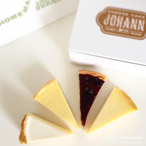 johann_cheesecake_01