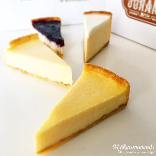 johann_cheesecake_02