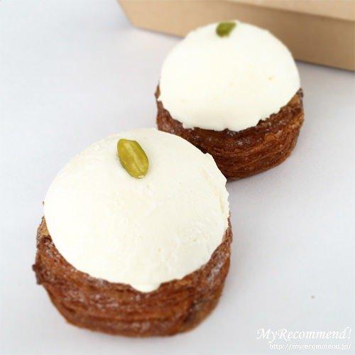 JEAN_FRANÇOIS_double_cheesecake_danish