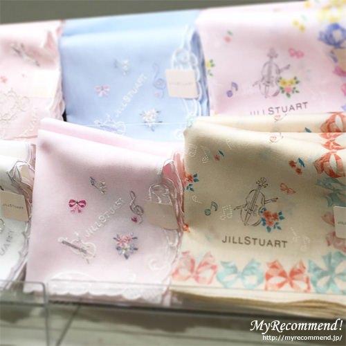 JILLSTUART_handkerchief