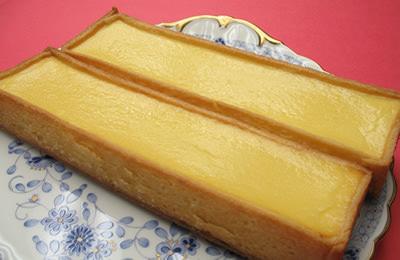 ヨハン チーズケーキ お取り寄せ